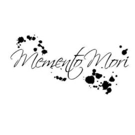 Мементо Мори